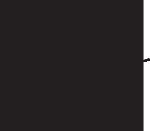 Certificado ISO 14001