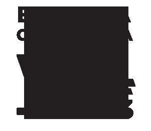 Certificado VDA 6.3